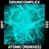 Atomic (Lilly Palmer Remix)