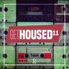 Elevator (Lift Me Up) feat. Vonny, Clyde (Original Mix)
