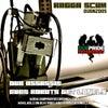 Dub Assassin (Original Mix)
