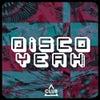 Come Back To Me (A1 Nu Disco Mix)
