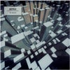 deflection (Original Mix)