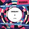 Drugs, Hugs And Thugs (Matthew Styles Remix)