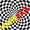 Get Phunky (Nick Curly Dub Remix)