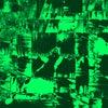 Days ((JT's Especie Invasora Remix))