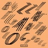 Southern Soul (Stephan Hinz Remix)