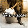 Rumba Sabrosa (Original Mix)