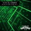 Urania (Original Mix)