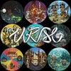 Hero (Kalabrese Remix)