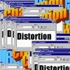 Distortion (Original Mix)