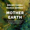 Mother Earth (Bruno Zarra Drums mix)