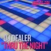 Thru The Night (Original Mix)