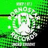 Jacko Groove (Original Mix)