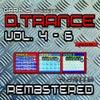 Trance Dance (Original Mix)