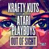 Out of Sight (Original Mix)