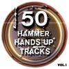 Harder Than Ever (Original Mix)