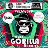 Follow You Feat. Ella Bridge (Original Mix)