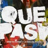 Que Pasa (Extended Mix)