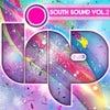 Love With Desire (Soneec Remix)