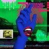 No Me Gusta (Julian Sanza & Alvaro Cabana Aquí No Hay Playa Remix)