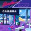 Galleria (Original Mix)