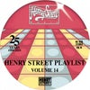 Brinca (The Definitive Vocal Mix)
