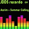 Summer Calling (Original Mix)