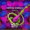 Kunta (Original Mix)