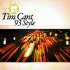 93' Style (Original Mix)