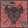 Stronger (Extended Mix)