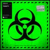 Toxicity (Extended Mix)