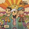 Dilemma feat. DYSON (Original Mix)