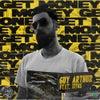 Get Money feat. TITUS (Original Mix)