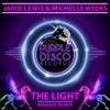 The Light (Mannix Remix)