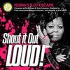 Shout It out Loud (Stephan Grondin Remix)