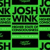 Higher State Of Consciousness (Adana Twins Remix Two)