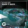 Made It Back (Original Mix)