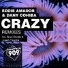 Crazy (Julien Chaptal Remix)