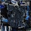 Blue Jean Bandit (Original Mix)