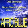 Afro Blue (Chris Simmonds Mix)