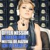 End to Start feat. Meital De Razon (Original)