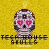 History of House (Picca & Mars Remix)