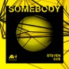 Somebody (Martin Ikin Remix)