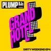Hump Rock (Stanton Warriors Remix)