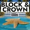 Get up (Throw Ya Hands Up) (Club Mix)