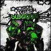 Swagga (Original Mix)