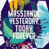 Yesterday, Today, Forever (Original Mix)