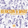Ghost In The Attic (Berkson & What Remix)