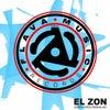 El Zon (Jossep Garcia Mix)