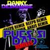 Pues Si Dad (Anais Remix)