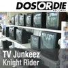 Knight Rider (Bangbros Remix)